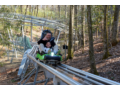 Georgia%20Mountain%20Coaster%20%2D%20Family%20Friendly
